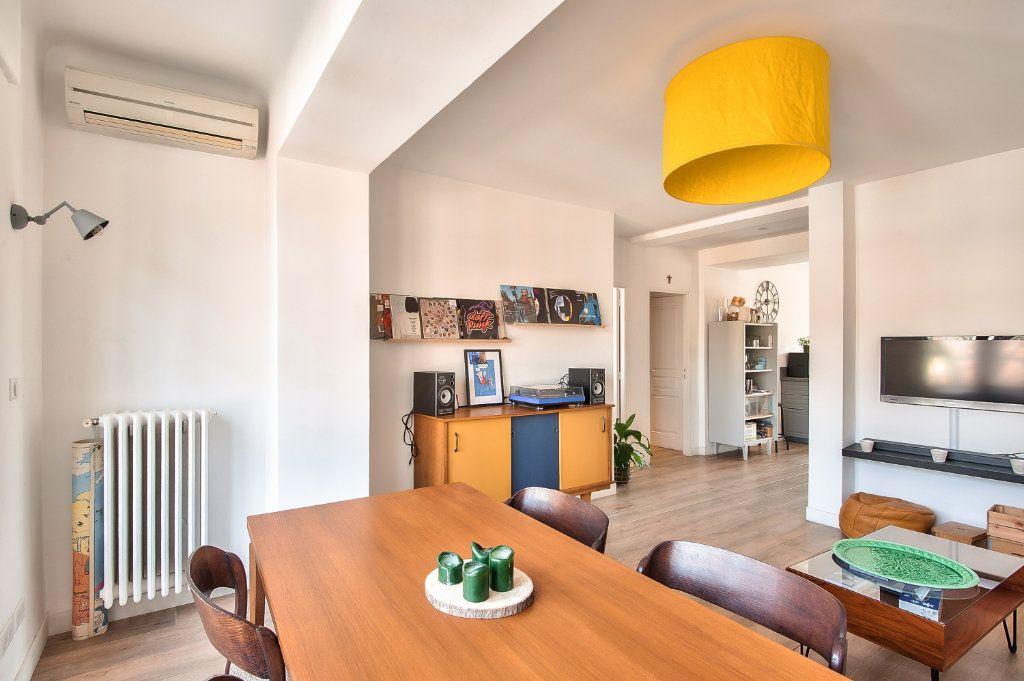 Appartement à vendre 4 83m2 à Aix-en-Provence vignette-8