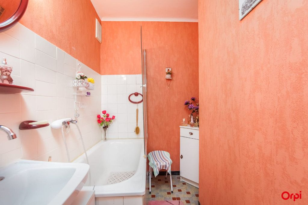 Appartement à vendre 2 41.28m2 à Marseille 15 vignette-2