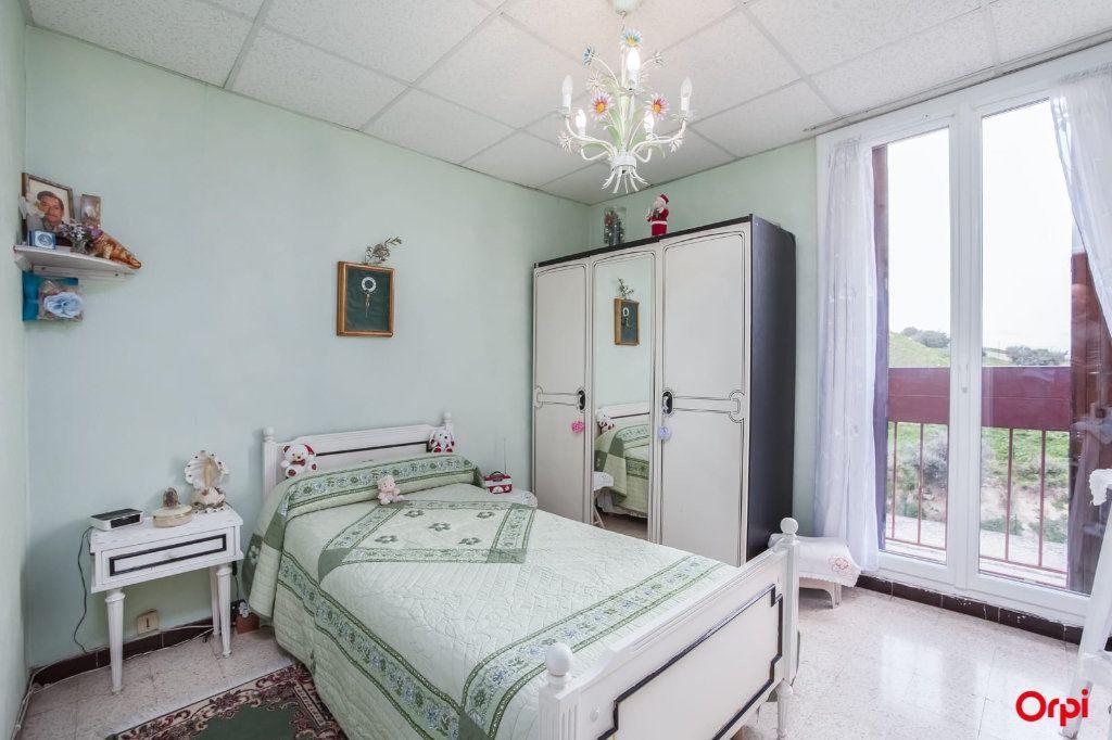 Appartement à vendre 2 41.28m2 à Marseille 15 vignette-3