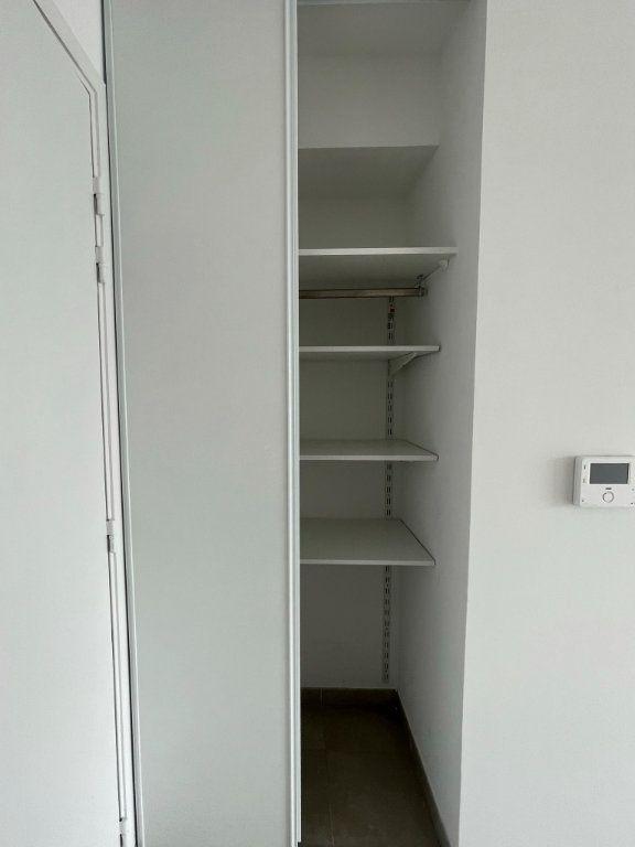 Appartement à louer 2 40m2 à Avignon vignette-10
