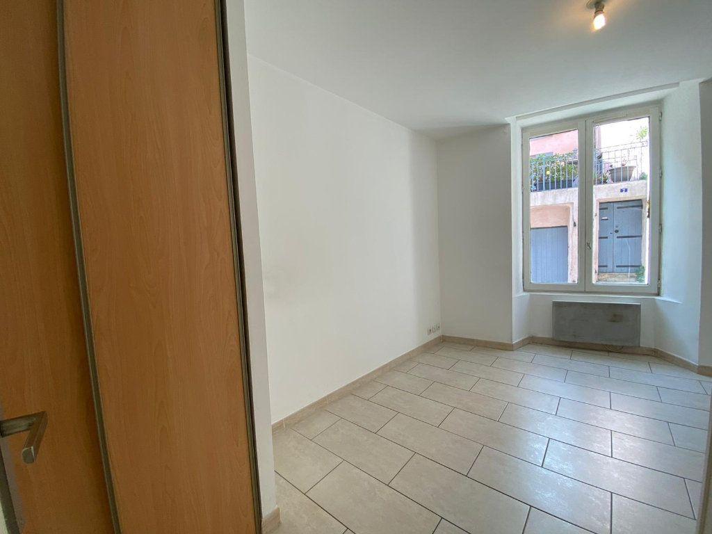 Appartement à vendre 4 90m2 à Lambesc vignette-5