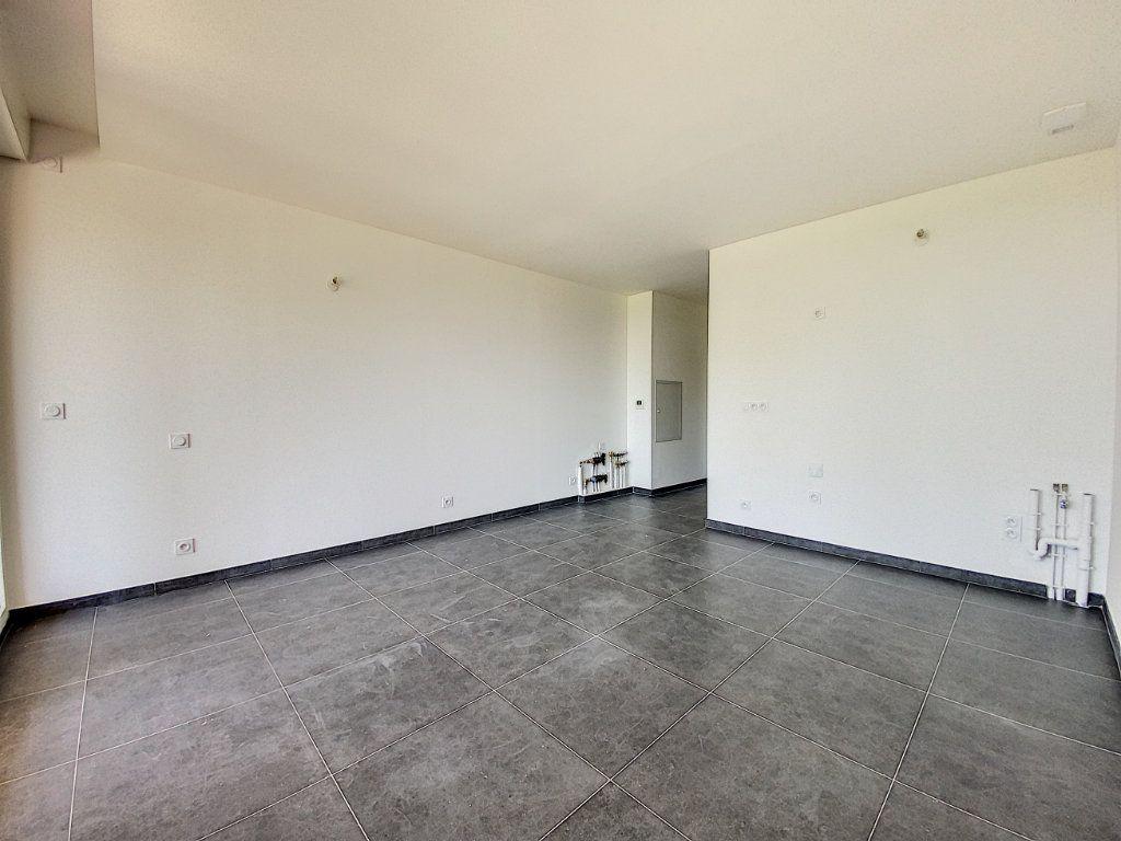 Appartement à vendre 1 27.74m2 à Aix-en-Provence vignette-3