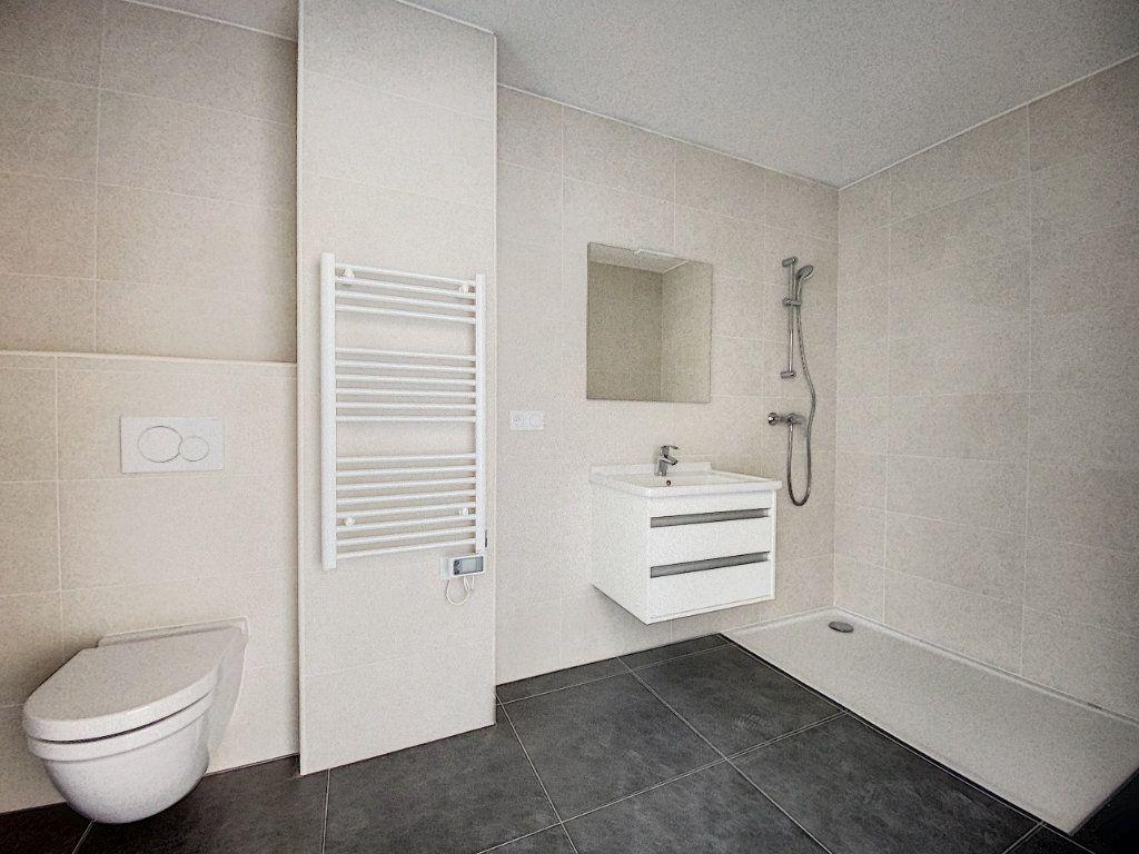 Appartement à vendre 1 27.74m2 à Aix-en-Provence vignette-4