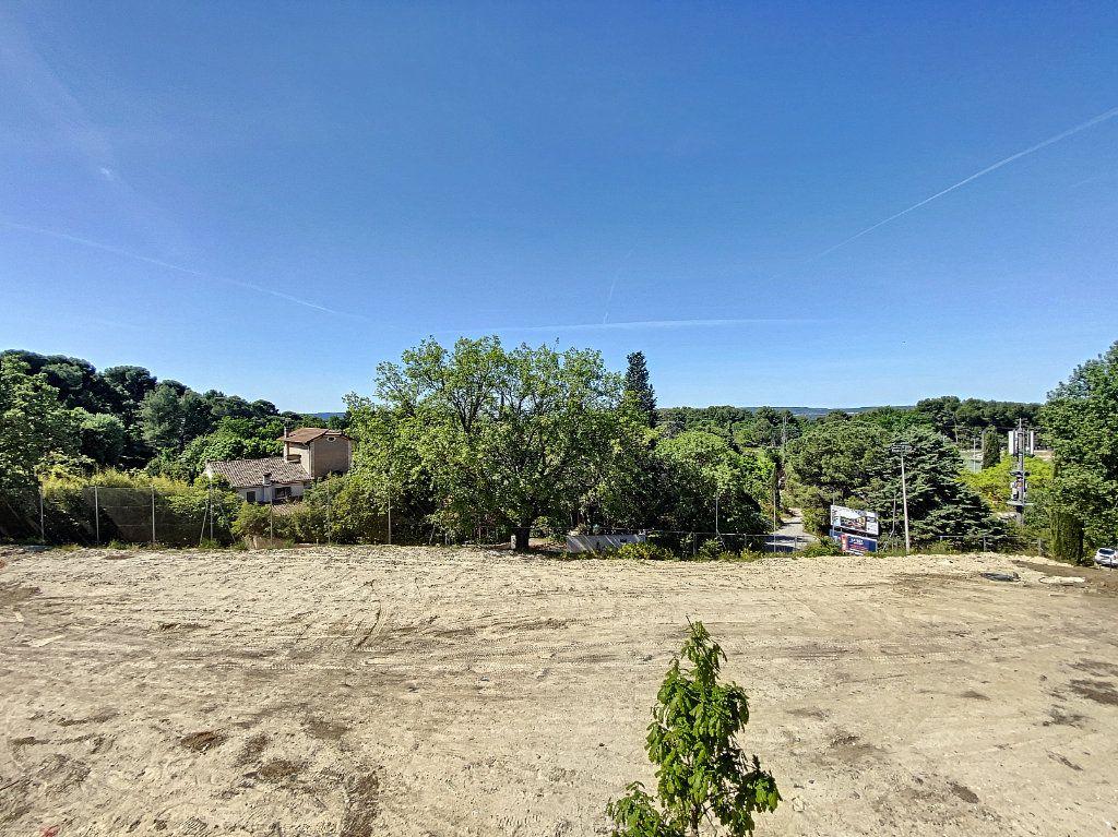 Appartement à vendre 1 27.74m2 à Aix-en-Provence vignette-5