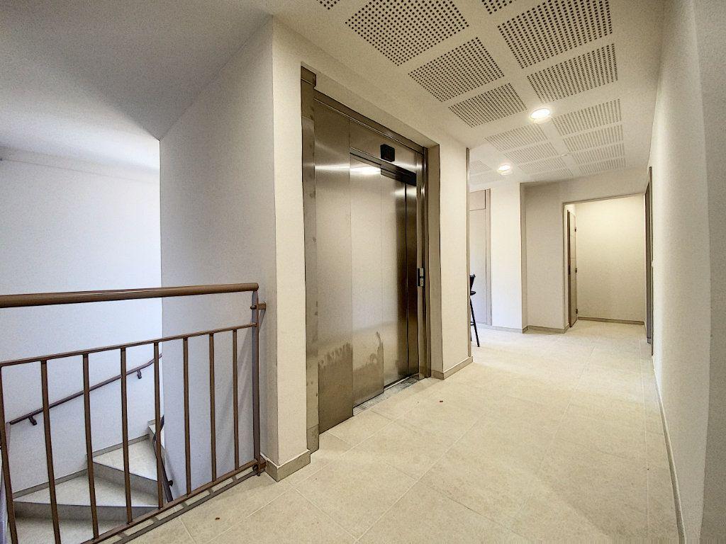 Appartement à vendre 1 27.74m2 à Aix-en-Provence vignette-6