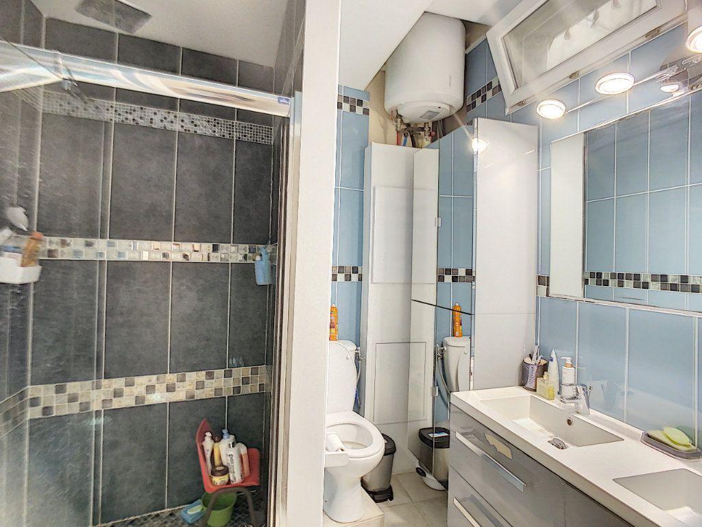 Appartement à vendre 5 95m2 à Marseille 13 vignette-6