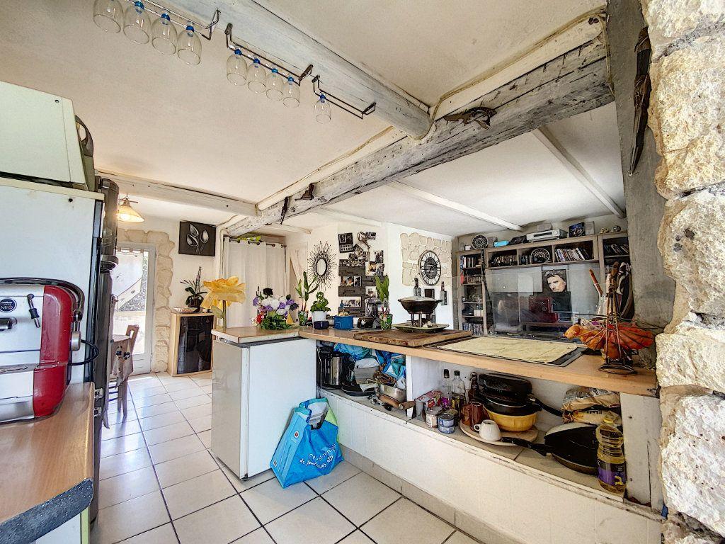 Appartement à vendre 3 44m2 à Venelles vignette-5