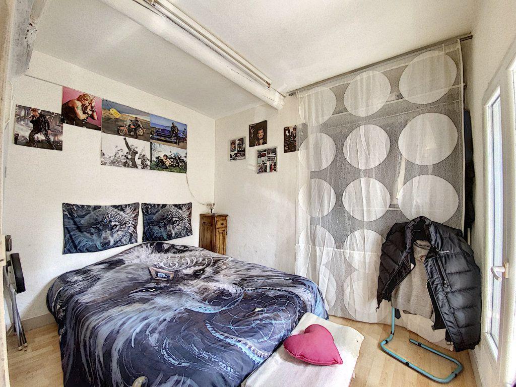 Appartement à vendre 3 44m2 à Venelles vignette-7