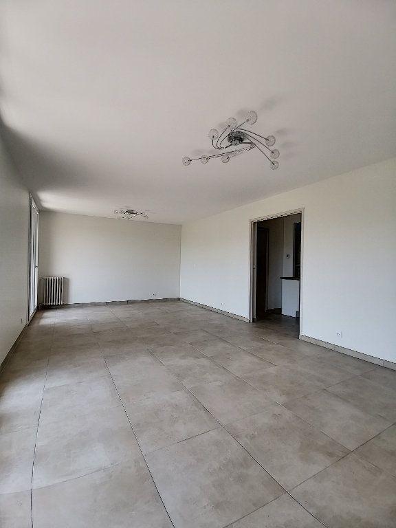 Appartement à louer 3 79m2 à Aix-en-Provence vignette-3
