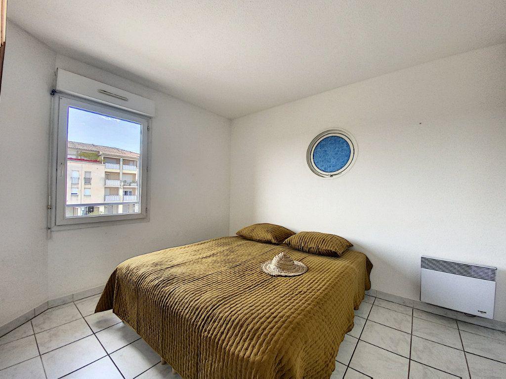 Appartement à louer 3 61m2 à Venelles vignette-4