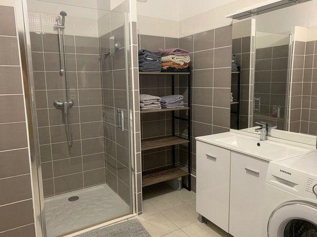 Appartement à louer 1 33.3m2 à Martigues vignette-3