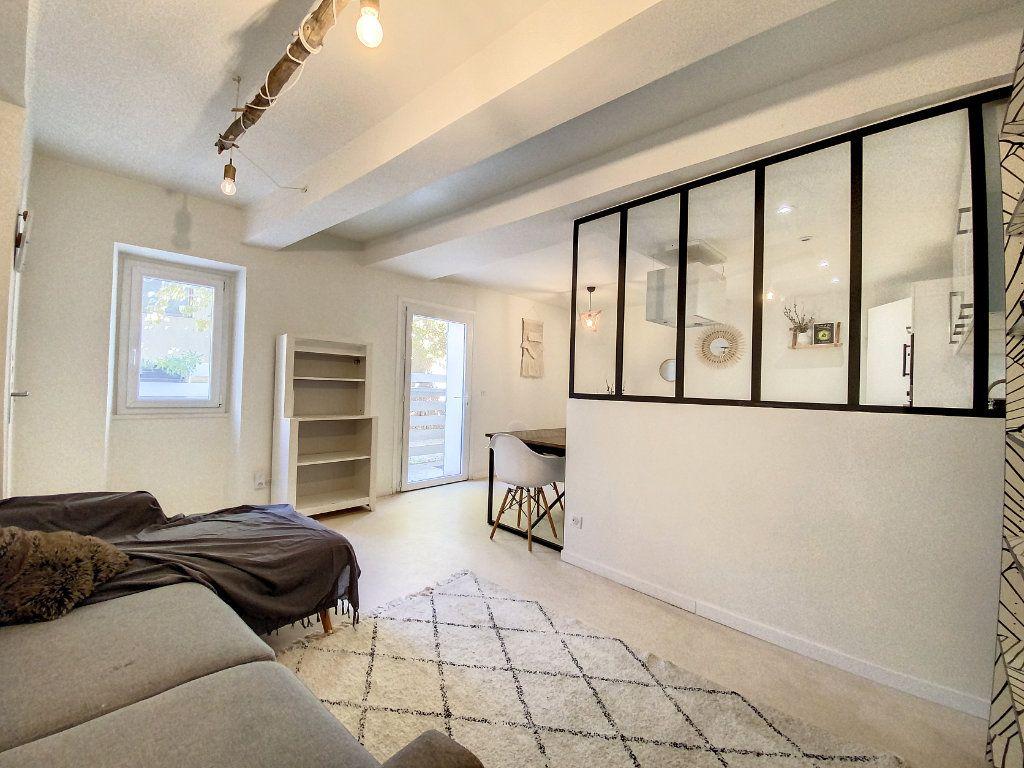 Maison à vendre 4 90m2 à Pertuis vignette-2