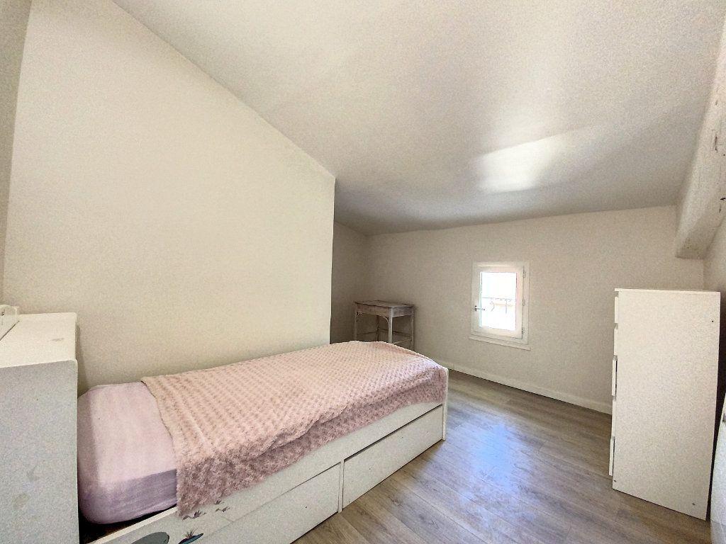 Maison à vendre 4 90m2 à Pertuis vignette-8