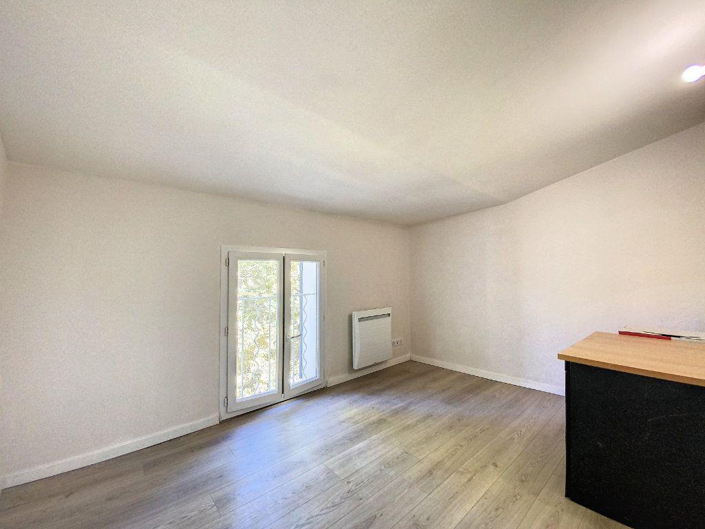 Maison à vendre 4 90m2 à Pertuis vignette-9