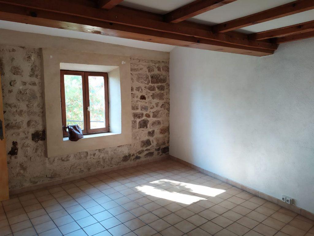 Maison à louer 3 57.03m2 à Mallemort vignette-3