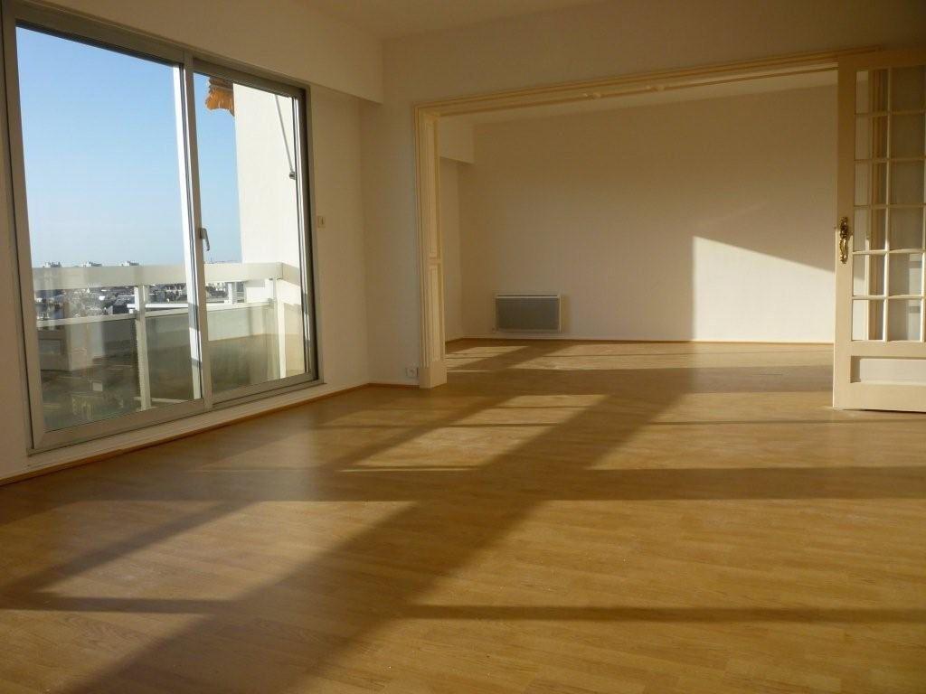 Appartement à vendre 4 101m2 à Tours vignette-2