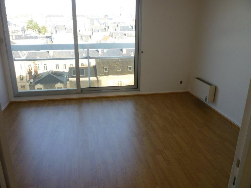 Appartement à vendre 4 101m2 à Tours vignette-4