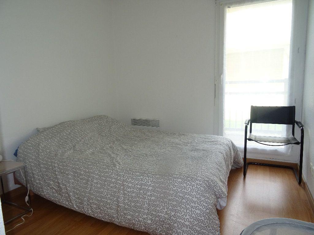 Appartement à louer 2 35m2 à Alençon vignette-4