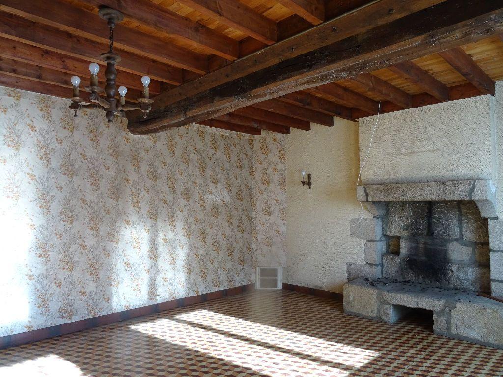 Maison à vendre 5 95m2 à Arçonnay vignette-2