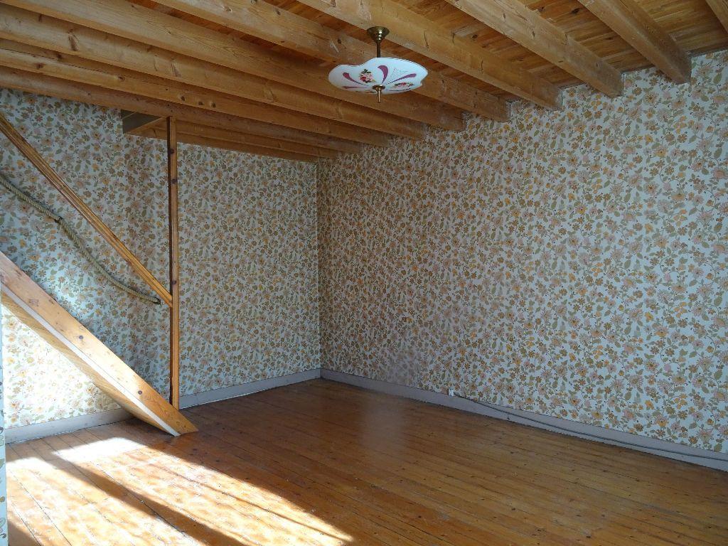 Maison à vendre 5 95m2 à Arçonnay vignette-3