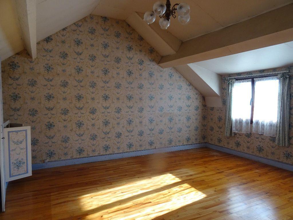 Maison à vendre 5 95m2 à Arçonnay vignette-5