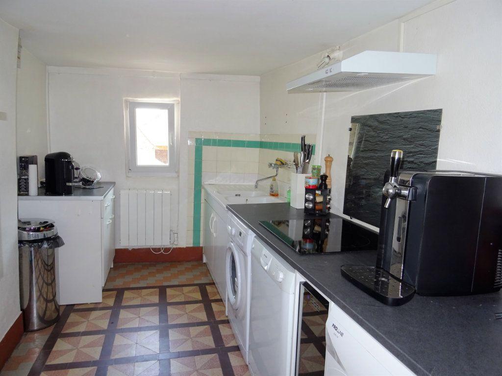 Appartement à louer 2 67.51m2 à Alençon vignette-4
