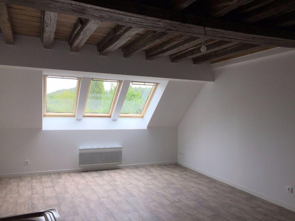 Appartement à louer 3 66m2 à Nogent-le-Rotrou vignette-3