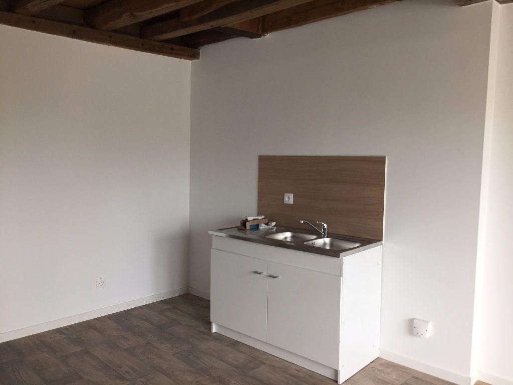 Appartement à louer 3 66m2 à Nogent-le-Rotrou vignette-4