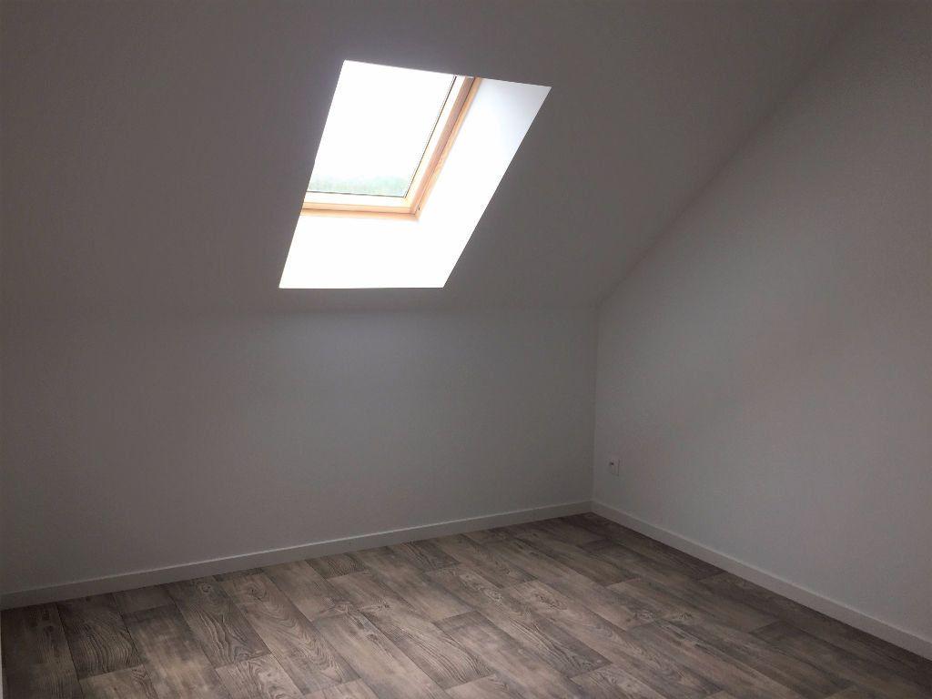 Appartement à louer 3 66m2 à Nogent-le-Rotrou vignette-5