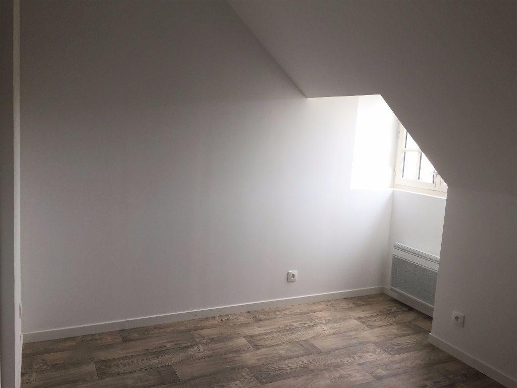 Appartement à louer 3 66m2 à Nogent-le-Rotrou vignette-6