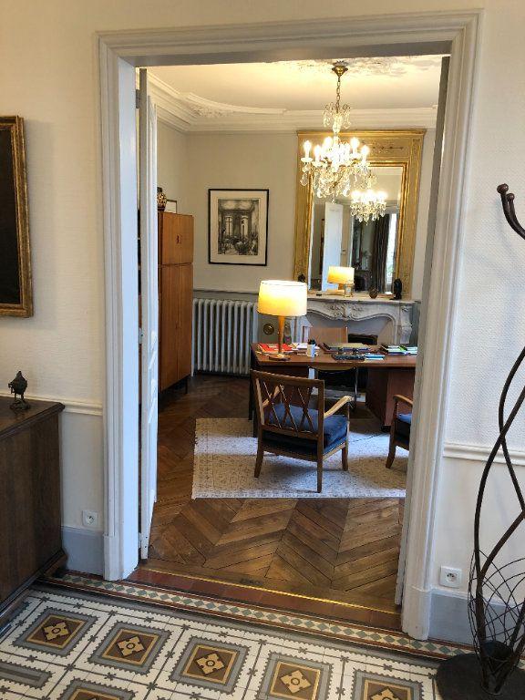 Maison à vendre 9 235m2 à Condé-sur-Huisne vignette-8