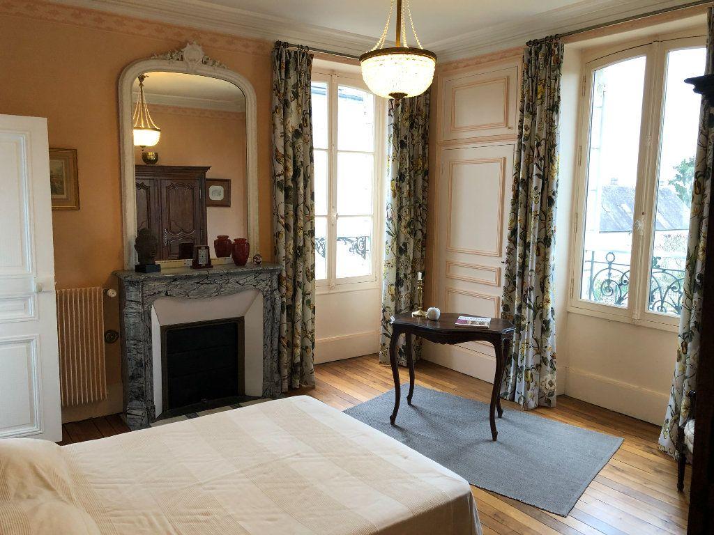 Maison à vendre 9 235m2 à Condé-sur-Huisne vignette-12