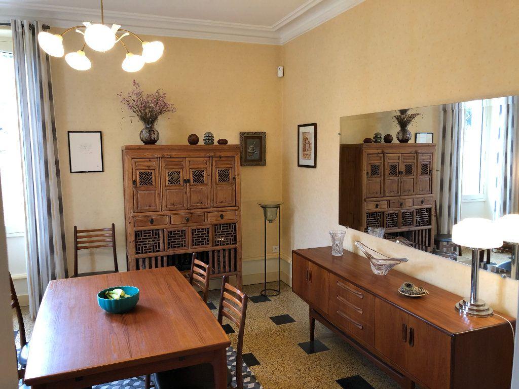 Maison à vendre 9 235m2 à Condé-sur-Huisne vignette-13