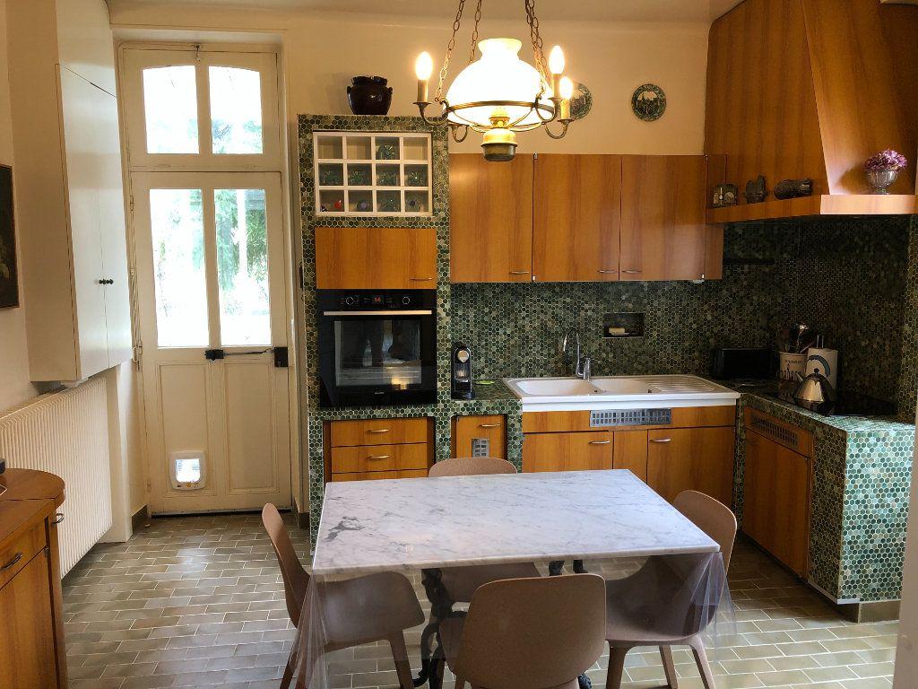 Maison à vendre 9 235m2 à Condé-sur-Huisne vignette-14