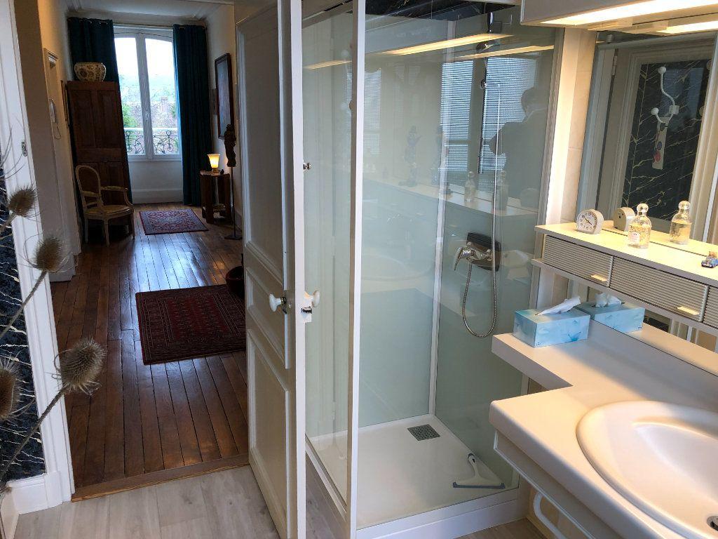 Maison à vendre 9 235m2 à Condé-sur-Huisne vignette-18