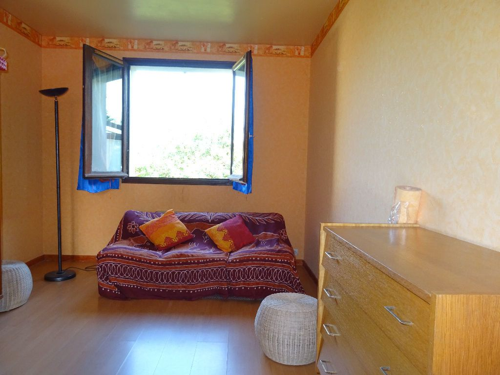 Maison à vendre 5 108m2 à Arçonnay vignette-2