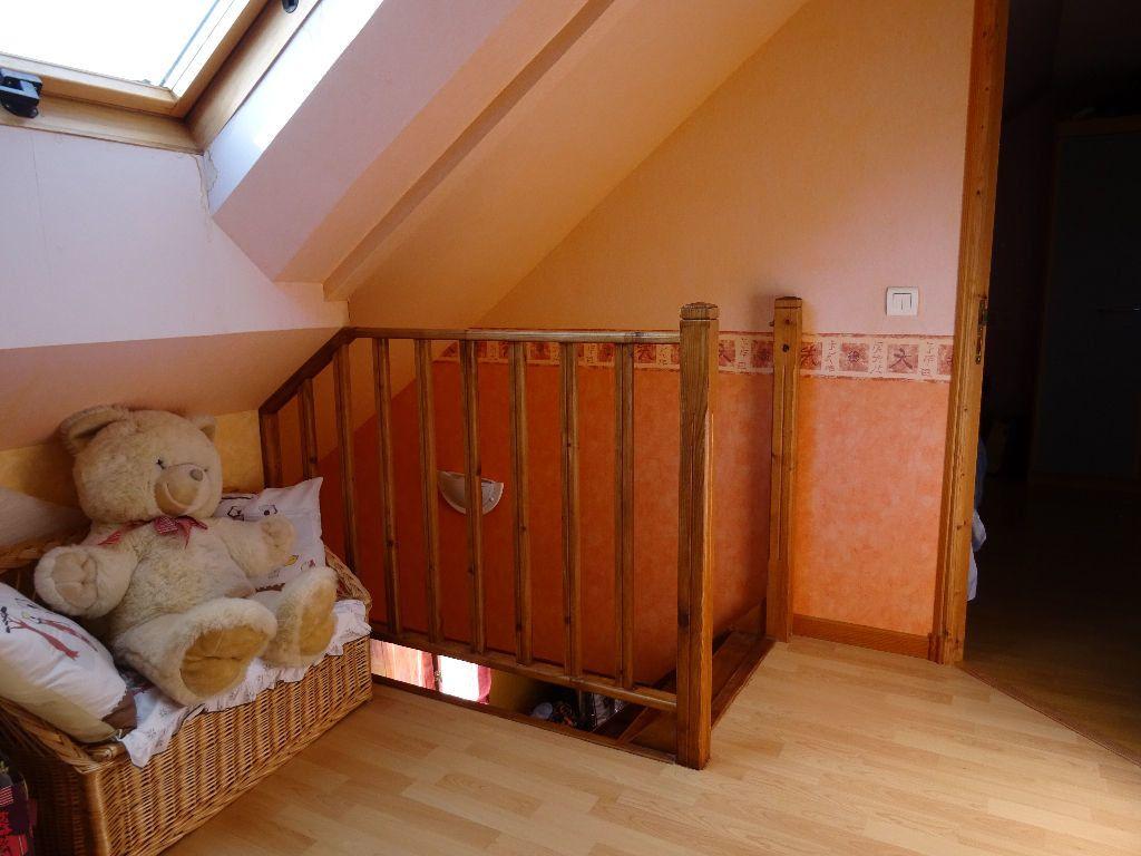 Maison à vendre 5 108m2 à Arçonnay vignette-6