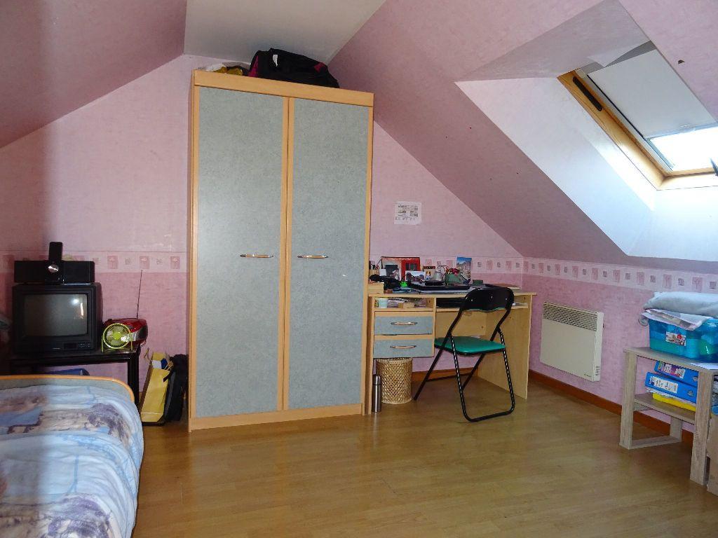 Maison à vendre 5 108m2 à Arçonnay vignette-8
