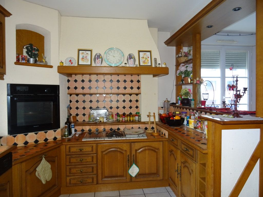 Appartement à vendre 5 116m2 à Alençon vignette-5