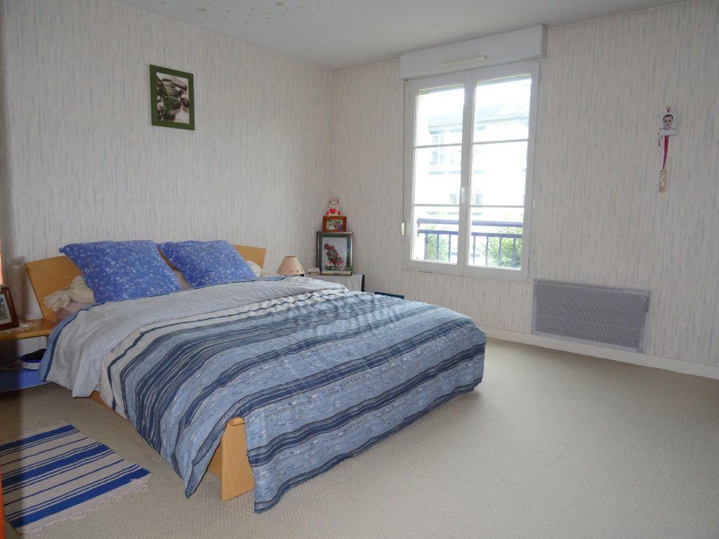 Appartement à vendre 5 116m2 à Alençon vignette-6
