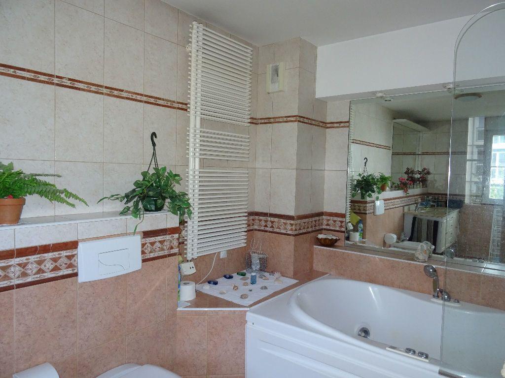 Appartement à vendre 5 116m2 à Alençon vignette-7
