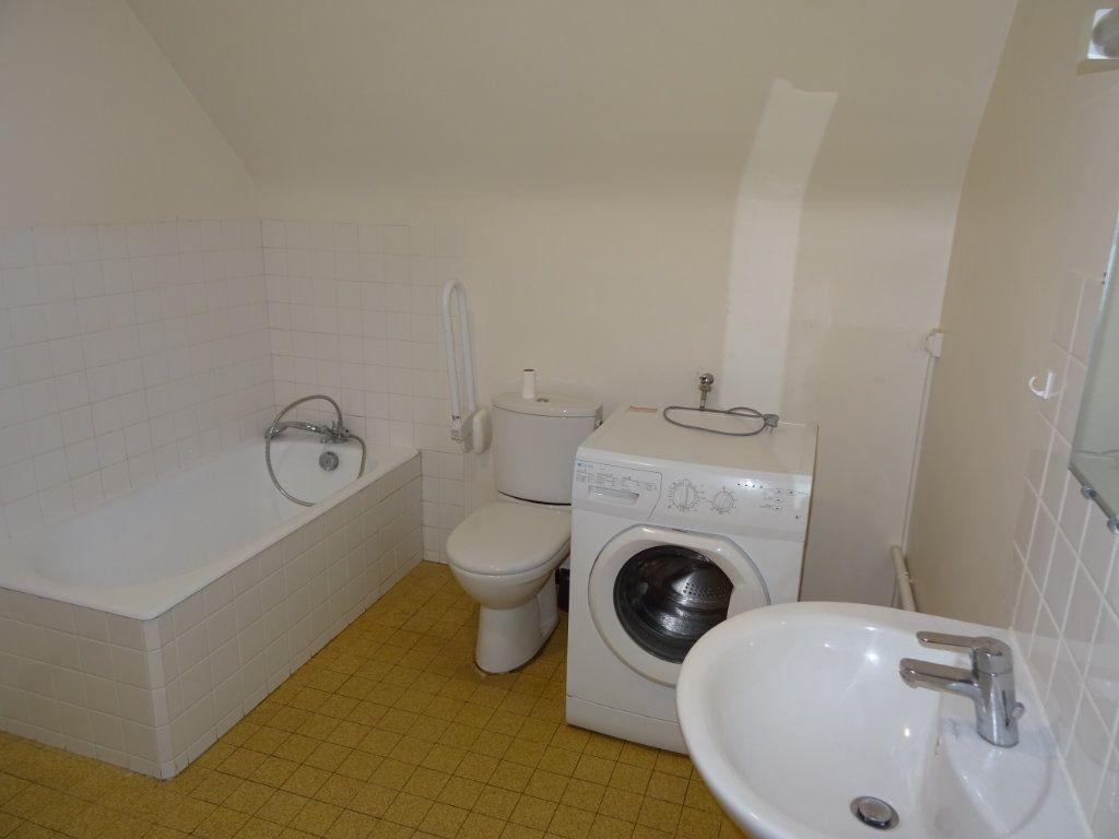 Appartement à louer 2 53m2 à Nogent-le-Rotrou vignette-5