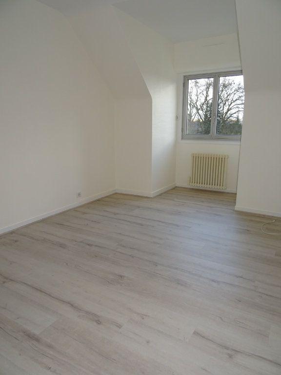 Appartement à louer 2 53m2 à Nogent-le-Rotrou vignette-6