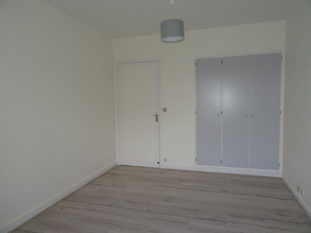 Appartement à louer 2 53m2 à Nogent-le-Rotrou vignette-7