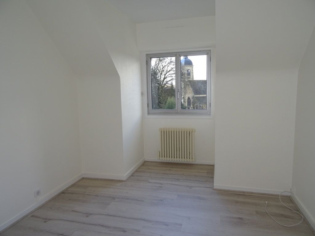 Appartement à louer 2 53m2 à Nogent-le-Rotrou vignette-9