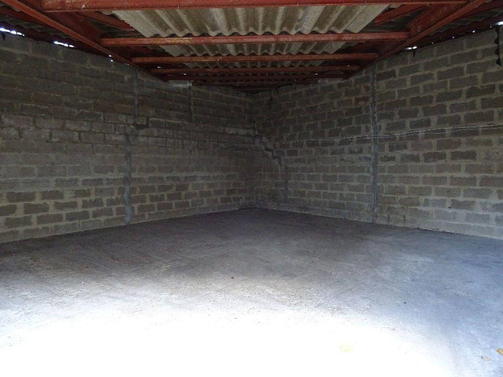 Appartement à louer 2 53m2 à Nogent-le-Rotrou vignette-10