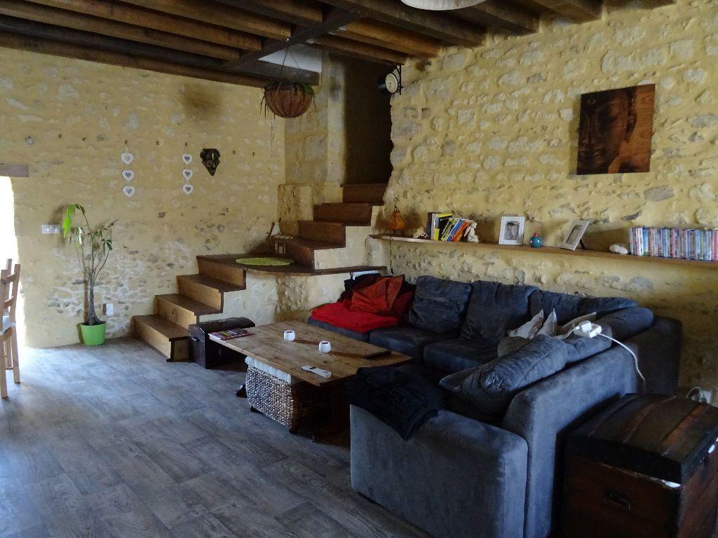 Appartement à louer 4 95m2 à Nogent-le-Rotrou vignette-3