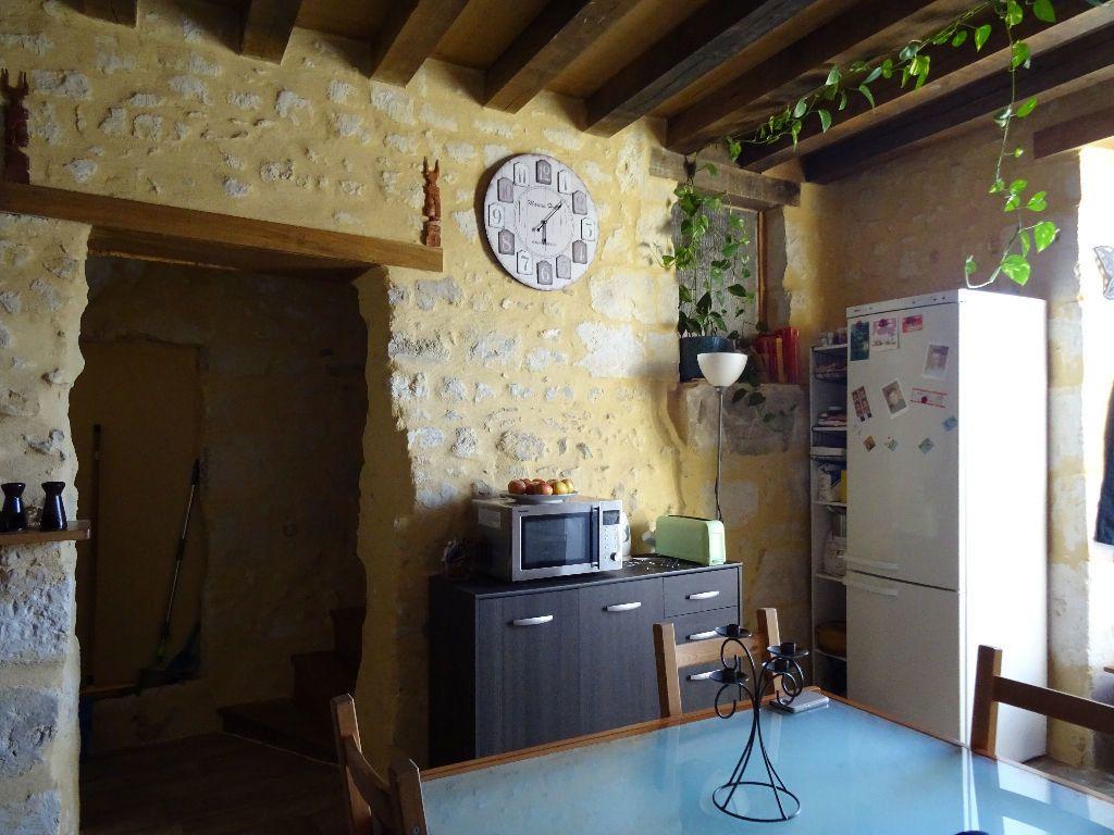 Appartement à louer 4 95m2 à Nogent-le-Rotrou vignette-8
