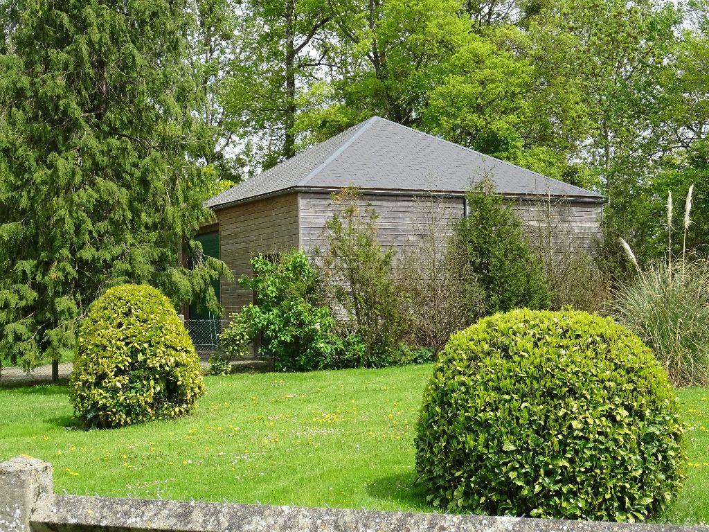 Maison à vendre 13 383m2 à Alençon vignette-8