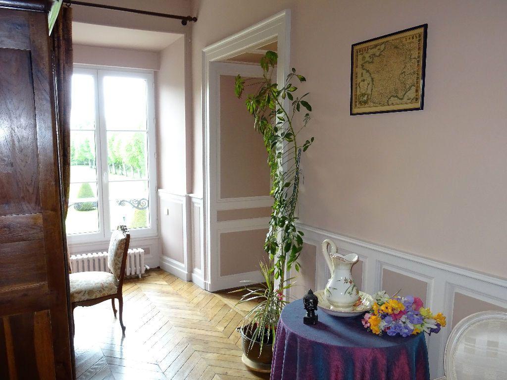 Maison à vendre 13 383m2 à Alençon vignette-13